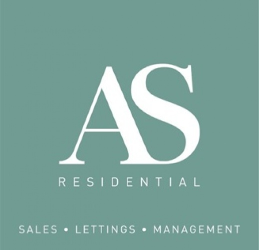 AS Residential