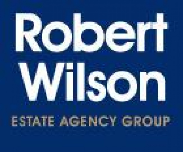 Robert Wilson Estate Agency (Lurgan)