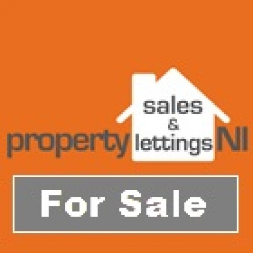 Property Sales & Lettings NI