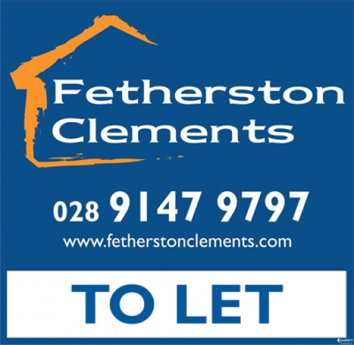 Fetherston Clements Estate Agents (Bangor)
