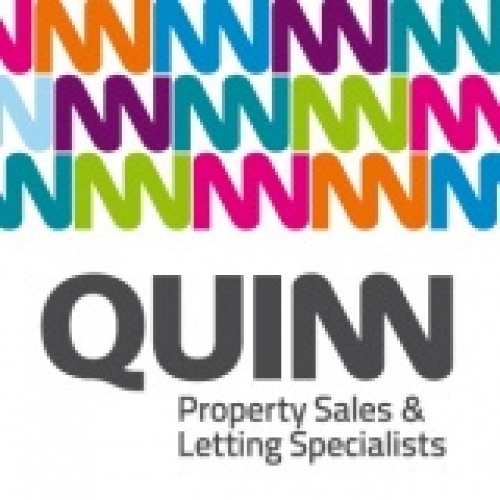 Quinn Estate Agents (Downpatrick)